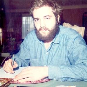 Robert  Finkes