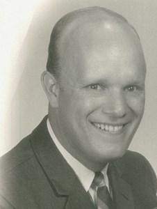 Philip David  Smith