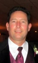 Kenneth Whidden