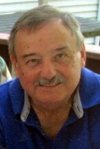 Walter Eugene  Taylor