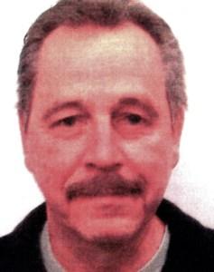 Denis W  Aull