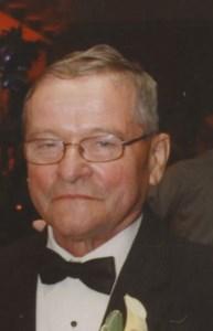 Michal  Szafran