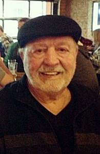 Sidney J.  Saraniti
