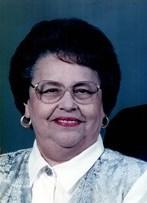 Hortencia Harris