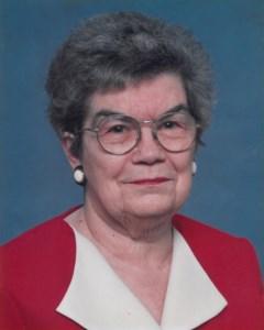 Patricia Nell  Bradshaw