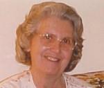 Elizabeth Hanula