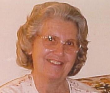 Elizabeth W.  Hanula