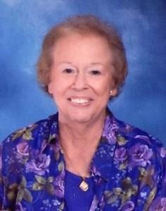 Janet N.  Filkins
