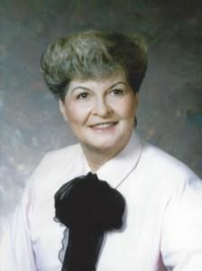 Monique   Lévèque