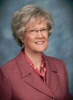 Jane Keele