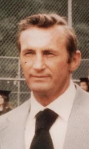 Virgil Edgar  Bobbitt
