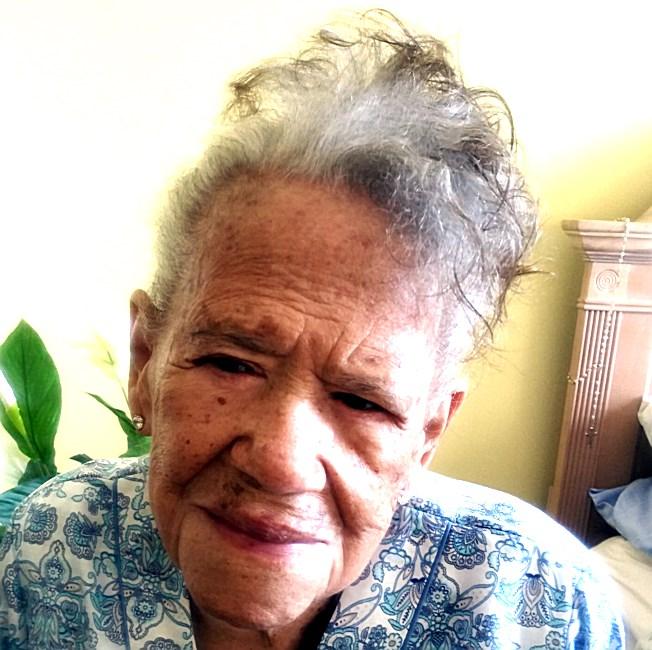 Marceline Ashley Obituary - North Lauderdale, FL