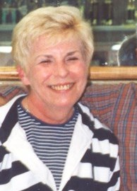 Gloria Mahoney