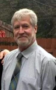 John Lee  ELINSKY