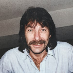 David Harold  White