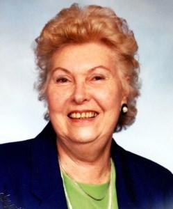 Sara H.  Cody