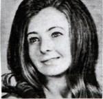 Joyce Taylor-Lane