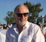 Shawn Wurtele