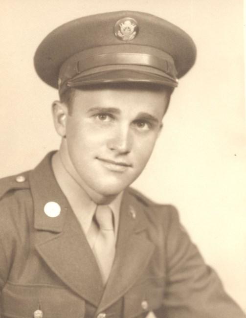 Walter Thomas Smith : Lieutenant Colonel United States Air