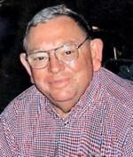 Ralph Noble