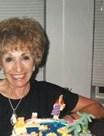 Mildred Yannotta
