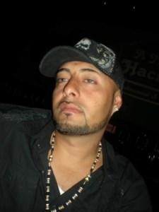Julio Cesar  Lara