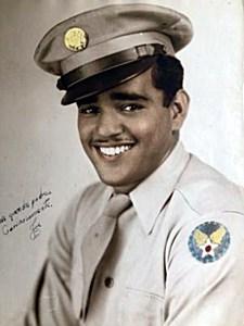 Jose L  Neuman Otero