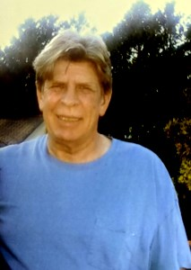 Richard J.  Richardsen