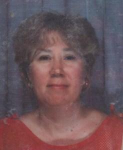 Carolyn Belle  Rausch