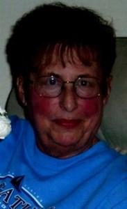 Virginia A.  Kelly