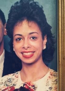 Veronica Lynn  (Newcomb) Souza