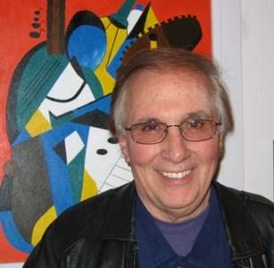 John S.  Laurenzi