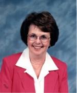 Marilyn O'Dowd