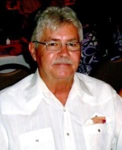 Randy  Ford