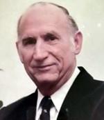 William Dupre'