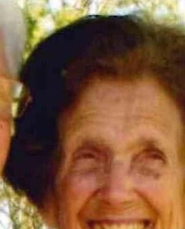 Mrs. Madge Z.  Lane