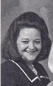 Pamela Sue  Kramer