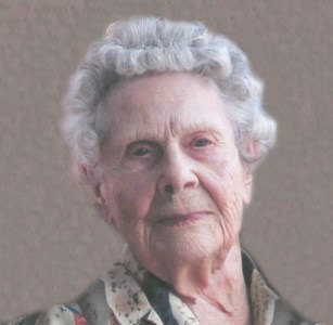 Martha Evalyn  Dilts