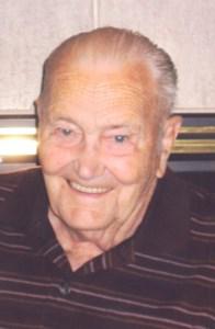 Melvin J.  Parks
