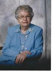 Joanne Smith Bloodgood