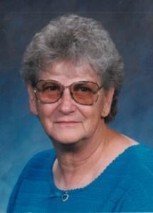 Sally L.  Locke