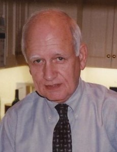 James Charles  Hunter