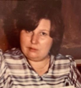 Colleen A.  VanderPloeg