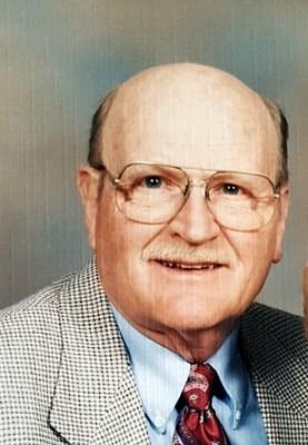 Bobby Bastin