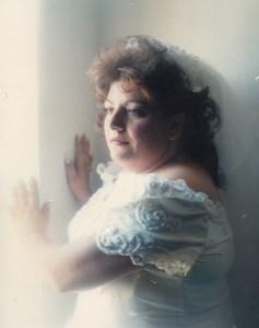 Karyn Nora  Peeler