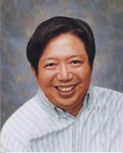 Keng Kwee  Yee