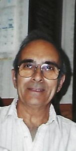 Donald J.  DePrato