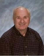 Roy Stepan
