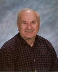 Roy E.  Stepan