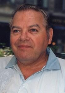 "Robert ""Bob"" Edward  Krueger"